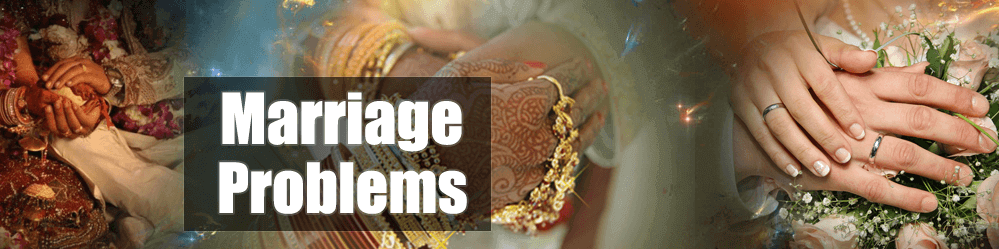 Love Marriage Specialist in Punjab