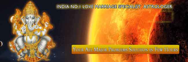 Online vashikaran problem solution aghori baba